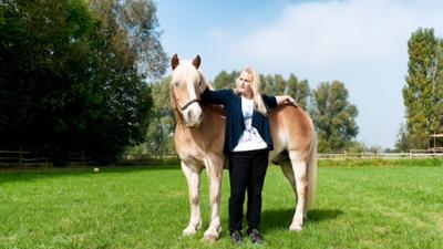 Cursus spiritueel en intuïtief communiceren met dieren