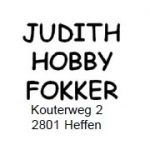 judith-hobbyfokker